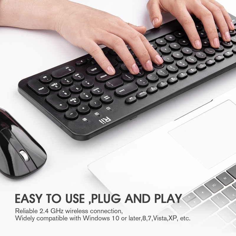 MX3 Pro Backlit Mini keyboard Air Mouse Remote Control for Android Tv box